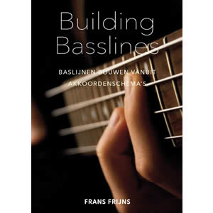 Building Basslines