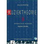 Algemene Muziektheorie B