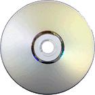 Gratis audio-cd
