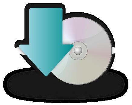Met downloadbare software
