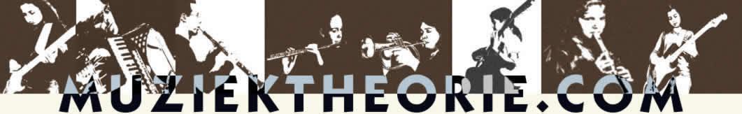 Muziektheorie.com